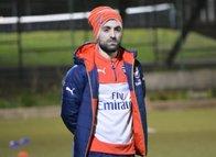 Arsenal antrenöründen flaş açıklamalar!