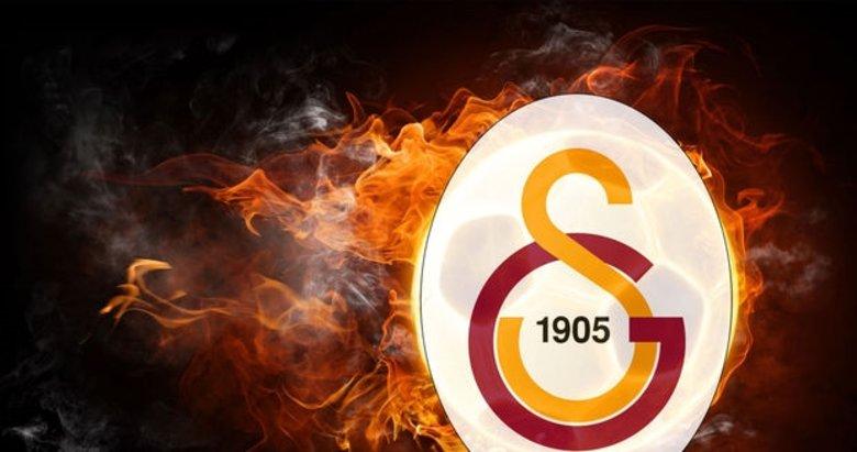 Beşiktaş'ın eski yıldızı Galatasaray'a transfer oluyor!