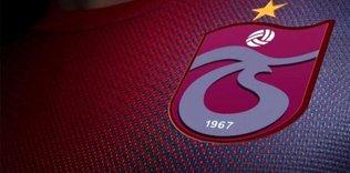 son dakika trabzonspor taha tunc ile 3 yillik sozlesme imzaladi 1592485908331 - Trabzonspor'un Cenk Özkaçar transferini Ali Tandoğan duyurdu!