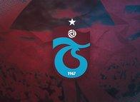 Trabzonspor Süper Lig'in gözdesini transfer listesine aldı