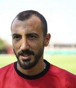Ahmet İlhan: Bazen maç kaybederek çok şey kazanırsınız