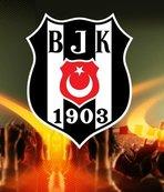 Beşiktaş'ın UEFA'da rakibi B36 Torshavn