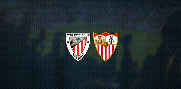 Athletic Bilbao-Sevilla maçı saat kaçta? Hangi kanalda?