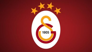 Galatasaray Berk Balaban'ı Ankaraspor'a kiraladı