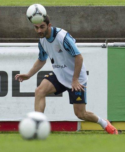 Euro 2012de onları iyi izleyin!