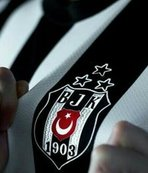 Beşiktaş yıldız oyuncu ile sözleşme yeniledi!