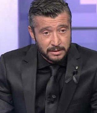 Soldado Fenerbahçe'den ayrılıyor! Teklif açıklandı...