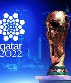 FIFA'dan Katar açıklaması!