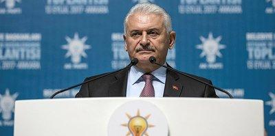 Sakaryaspor'a stat müjdesi