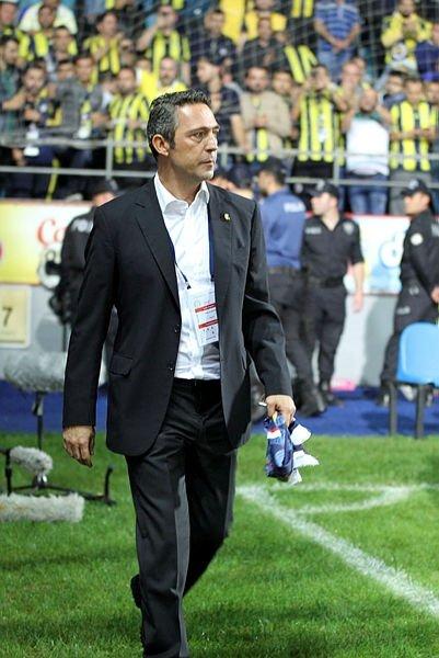 Fenerbahçe için flaş iddia! Cocu gitsin diye neler yapmışlar?