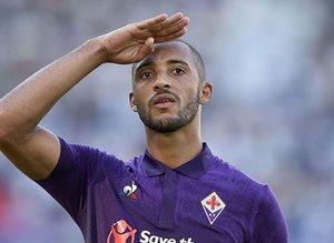 Beşiktaş Vitor Hugo'yu bitirdi! İşte transferin maliyeti