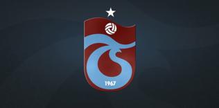castan trabzonspora kotu haber 1596125599557 - Trabzonspor Başkanı Ahmet Ağaoğlu'ndan CAS kararına sert tepki!