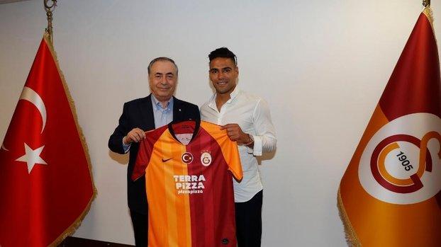 Mustafa Cengiz o sözleri yalanladı: Galatasaray'a zarar verir #
