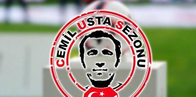 Sivasspor'da Mecnun Otyakmaz Süper Lig için tarih verdi - Futbol -