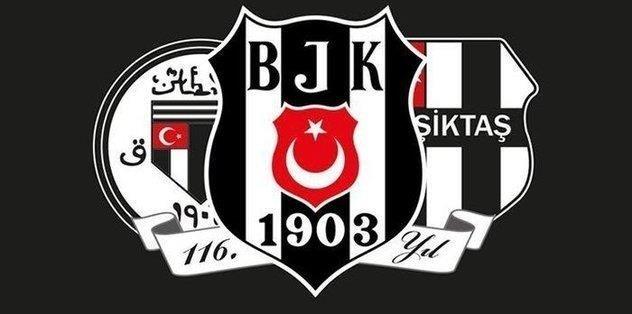 Mayıs ayında en çok Beşiktaş konuşuldu