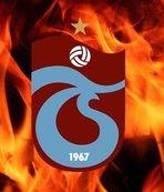 Trabzonspor'dan çifte imza!