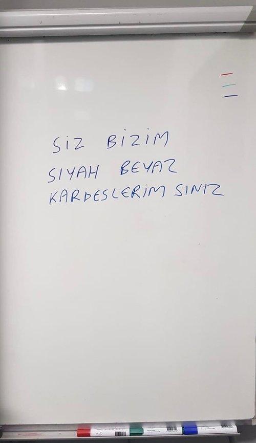 selanikte dostluk ruzgarlari paoktan besiktasa turkce jest 1598292865340 - Selanik'te dostluk rüzgarları... PAOK'tan Beşiktaş'a Türkçe jest!