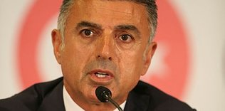 Fenerbahçeli yönetici: Buz gibi golümüz verilmedi