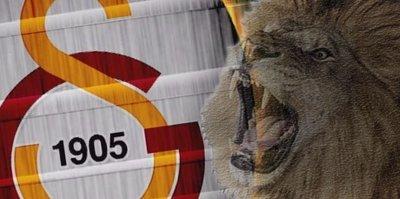 Ve Galatasaray 3. transferi de bitirdi! Barcelona'dan...