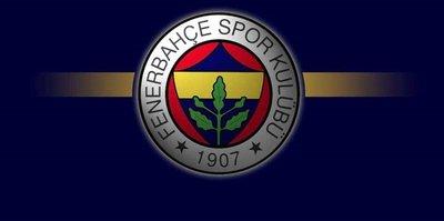 Fenerbahçe Osman Ertuğrul Çetin ve Efe Katırcı'yı kadrosuna kattı