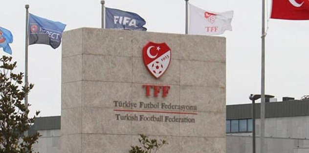 PFDK Alanyaspor - Trabzonspor maçı kararlarını açıkladı! - Futbol -