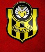 Yeni Malatyaspor altyapısı gelecekten umutlu