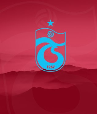 Trabzonspor, Yusuf Sari ile imzalıyor