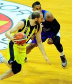 Fenerbahçe Beko CSKA Moskova'yı ağırlayacak