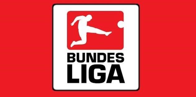 Bundesliga'da 2020-21 sezonu fikstürü belli oldu - Almanya Bundesliga -