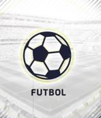 Fenerbahçe'den Diego Costa açıklaması!