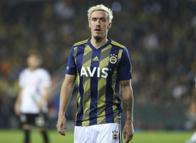 Madalyonun öteki yüzü! İşte Fenerbahçe'de Max Kruse gerçeği...