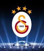 İşte D Grubu'ndaki son durum! Galatasaray...