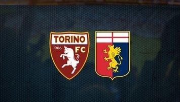 Torino - Genoa maçı ne zaman ve saat kaçta?