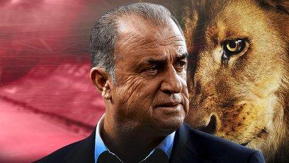 Son dakika Galatasaray haberi: Fernando Muslera'dan büyük fedakarlık | GS spor haberi 12