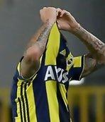 Tüm takıma ceza istediler! Fenerbahçeli futbolculara şok...