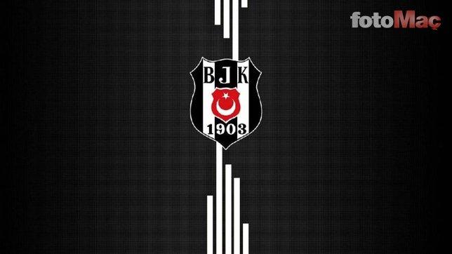 Lucescu'dan Beşiktaş yönetimine teklif!