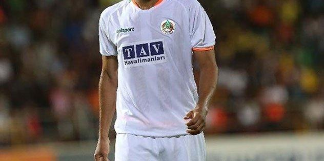 Son dakika: Welinton Beşiktaş ile transfer detaylarını görüşmeye geldi! - Futbol -