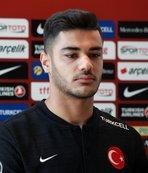 Ozan bilmecesi sona erdi! Galatasaray...