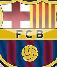 Barcelonada 2 istifa