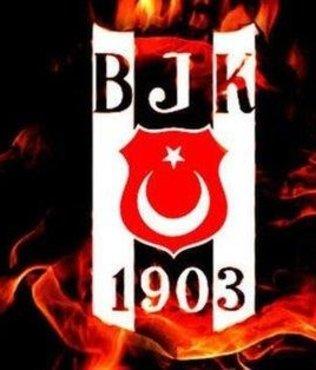 Son dakika: Beşiktaş'ta N'Koudou sakatlandı