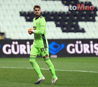 Beşiktaş transferde rotayı oluşturdu! İlk hedef...   Son dakika haberleri