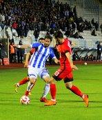 Ümraniyespor BB Erzurumspor maçı saat kaçta, hangi kanalda?