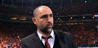 juventustan surpriz karar igor tudorun yeni gorevi 1597660306155 - Igor Tudor'un yeni görevi resmen açıkladı! Juventus'ta Merih Demiral ile buluşacak