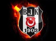 Beşiktaş transferde atağa kalktı işte gündemdeki isimler!