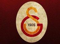 Galatasaray'da bir dönem sona eriyor! Yıldız futbolcuya ciddi teklif