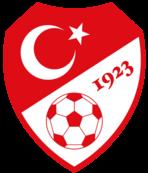 TFF'den Yeni Malatyaspor'a destek