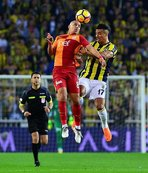 Galatasaray ve Fenerbahçe derbiye nasıl hazırlandı? İşte cevabı