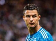 """Cristiano Ronaldo'dan olay sözler! """"Messi ile farkımız..."""""""
