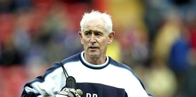 Chelsea'nin efsane kalecisi Peter Bonetti hayatını kaybetti - Futbol -
