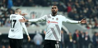 istersek kalirsin 1592432966551 - Beşiktaş'ta Kevin Prince Boateng ile yollar ayrılıyor!